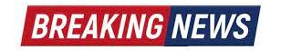 HMA News